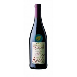 Colonias de Galeón Roble 2013 75Cl