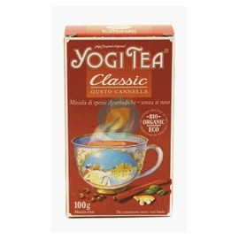 Yogi Tea Original Chai 90G Yogi Tea