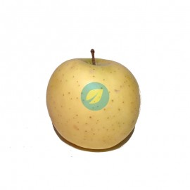 Manzana Golden Calibre 65 500G