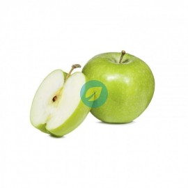 Manzana Granny Smith 500G