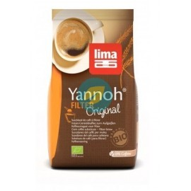Yannoh Filter Original 500gr Lima
