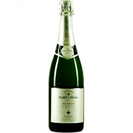 Cava Brut Natural 750Ml